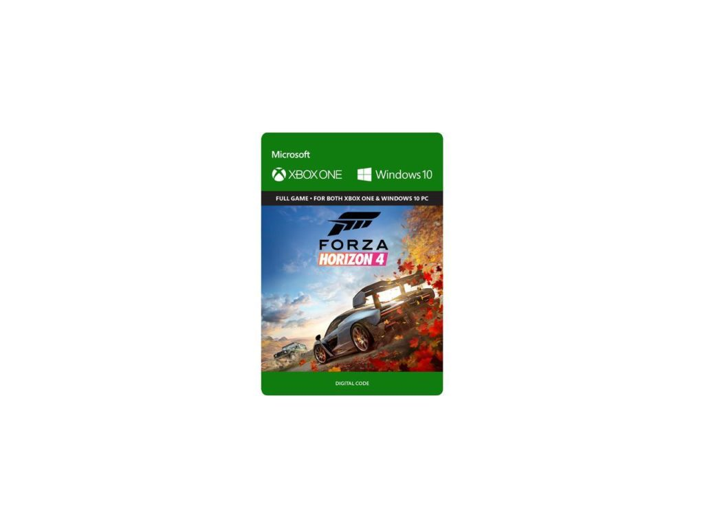 Video Games Yakuza Kiwami Steelbook Edition Reg 1 Amazon Has Forza Horizon 4 Standard Xbox One Exclusive For 35 With Free Shipping Same Price At Newegg Digital Code Emceerp35 Exp 11 26