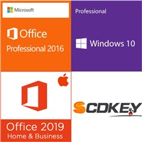windows office professional 2016 download